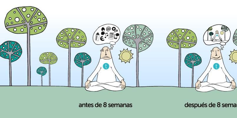 curso-8-semanas-de-mindfulness