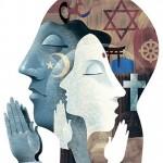 Religion OCD Andares 2018